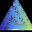 APAD price logo
