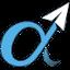 APC price logo