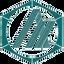 APECOIN price logo