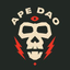 APED price logo