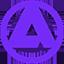 APH price logo