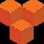 APP price logo