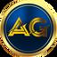 AQUAGOAT price logo