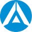 ARAW price logo