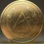 ARDX price logo