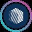 AREN price logo