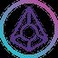 AREP price logo