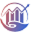 ARFI price logo