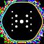 ARIA price logo