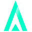 ARION price logo