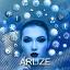 ARLIZE price logo