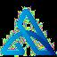 ARO price logo
