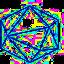ARQ price logo