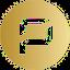 ARRR price logo