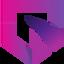 ARTEON price logo