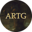 ARTG price logo