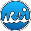 ARTI price logo