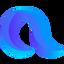 ARTR price logo