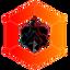 ARUS price logo