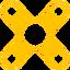 ARW price logo