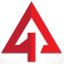 ASA price logo