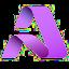 ASAC price logo