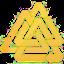ASG price logo