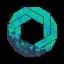 ASKO price logo