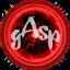 ASP price logo