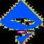 AST price logo