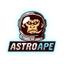 ASTROAPE price logo