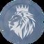 ASTROLION price logo