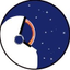 ASTROMOON price logo