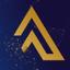 ASTRON price logo