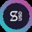 ASUSD price logo