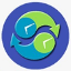 ASWAP price logo