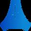 AT price logo