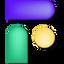 ATBFIG price logo