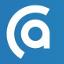 ATC price logo
