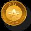 ATCC price logo