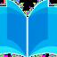 ATHR price logo
