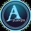 ATIS price logo