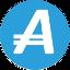 ATMI price logo
