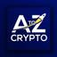 ATOZ price logo