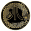 ATRI price logo