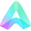 AURORA price logo