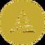 AUSCM price logo