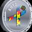 AUTZ price logo