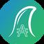 AVAI price logo