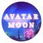 AVATAR price logo